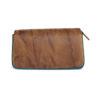 Borgward-Clutchpurse-LeatherNappaAquaticGreen-19.jpg