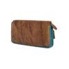 Borgward-Clutchpurse-LeatherNappaAquaticGreen-20.jpg