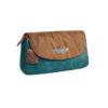 Borgward-Clutchpurse-LeatherNappaAquaticGreen-22.jpg