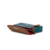 Borgward-Clutchpurse-LeatherNappaAquaticGreen-23.jpg