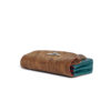 Borgward-Clutchpurse-LeatherNappaAquaticGreen-24.jpg