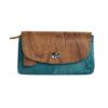 Borgward-Clutchpurse-LeatherNappaAquaticGreen-25.jpg