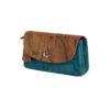 Borgward-Clutchpurse-LeatherNappaAquaticGreen-26.jpg