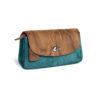 Borgward-Clutchpurse-LeatherNappaAquaticGreen-28.jpg
