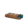 Borgward-Clutchpurse-LeatherNappaAquaticGreen-29.jpg