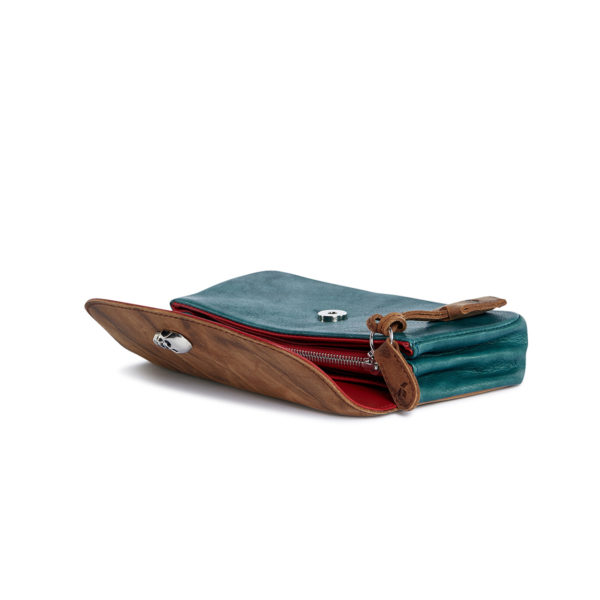 Borgward-Clutchpurse-LeatherNappaAquaticGreen-30.jpg
