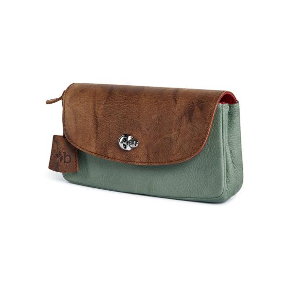 Borgward-Clutchpurse-LeatherNappaLindGreen-18.jpg