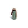 Borgward-Clutchpurse-LeatherNappaLindGreen-19.jpg