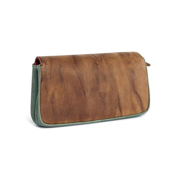 Borgward-Clutchpurse-LeatherNappaLindGreen-20.jpg