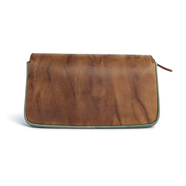 Borgward-Clutchpurse-LeatherNappaLindGreen-21.jpg