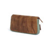 Borgward-Clutchpurse-LeatherNappaLindGreen-22.jpg