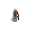 Borgward-Clutchpurse-LeatherNappaLindGreen-23.jpg