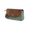 Borgward-Clutchpurse-LeatherNappaLindGreen-25.jpg