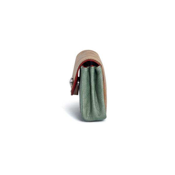 Borgward-Clutchpurse-LeatherNappaLindGreen-26.jpg
