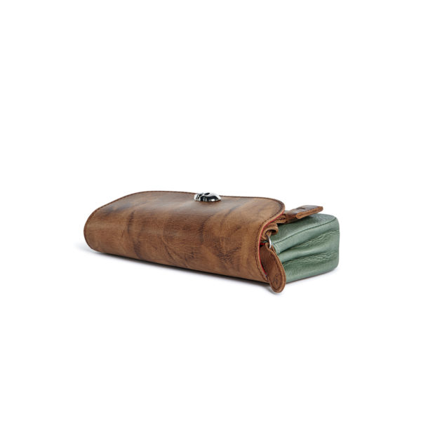 Borgward-Clutchpurse-LeatherNappaLindGreen-27.jpg
