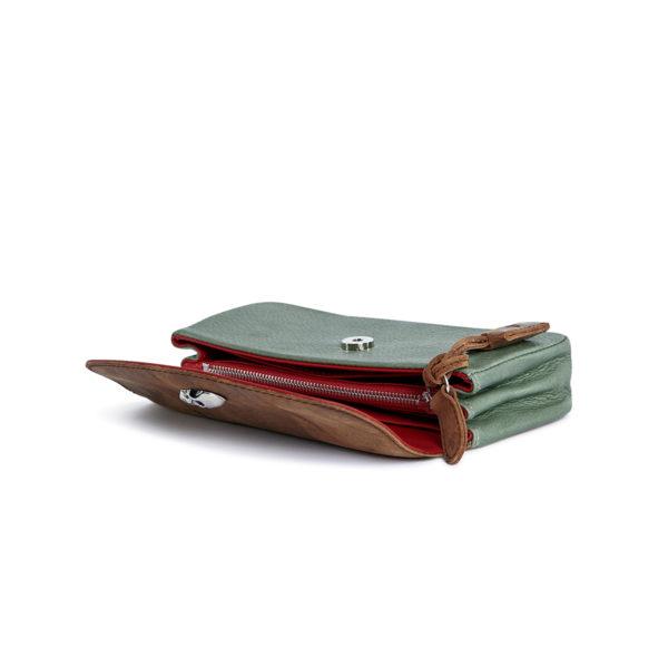Borgward-Clutchpurse-LeatherNappaLindGreen-28.jpg