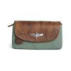 Borgward-Clutchpurse-LeatherNappaLindGreen-29.jpg