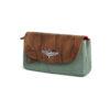 Borgward-Clutchpurse-LeatherNappaLindGreen-30.jpg