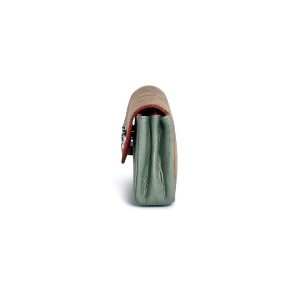 Borgward-Clutchpurse-LeatherNappaLindGreen-31.jpg