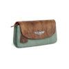 Borgward-Clutchpurse-LeatherNappaLindGreen-32.jpg