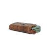 Borgward-Clutchpurse-LeatherNappaLindGreen-33.jpg