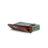 Borgward-Clutchpurse-LeatherNappaLindGreen-34.jpg