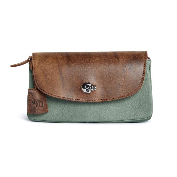Borgward-Clutchpurse-LeatherNappaLindGreen.jpg
