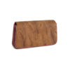 Borgward-Clutchpurse-LeatherNappaOldRose-18.jpg
