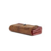 Borgward-Clutchpurse-LeatherNappaOldRose-23.jpg