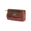 Borgward-Clutchpurse-LeatherNappaOldRose-26.jpg