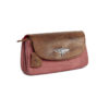 Borgward-Clutchpurse-LeatherNappaOldRose-28.jpg