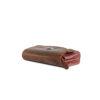 Borgward-Clutchpurse-LeatherNappaOldRose-29.jpg