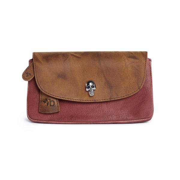 Borgward-Clutchpurse-LeatherNappaOldRose.jpg