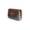 Borgward-Clutchpurse-LeatherVintageGrey.jpg