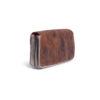 Borgward-Clutchpurse-LeatherVintageGrey-11.jpg