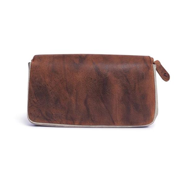 Borgward-Clutchpurse-LeatherVintageGrey-12.jpg