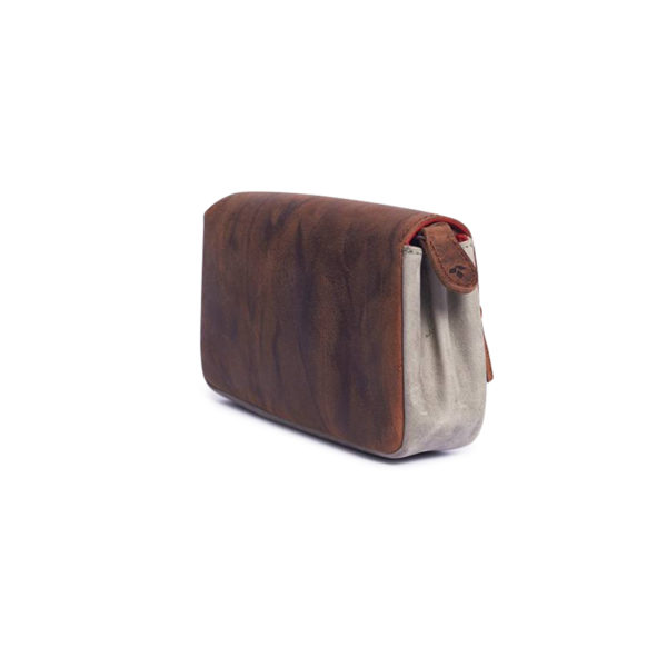 Borgward-Clutchpurse-LeatherVintageGrey-13.jpg