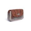 Borgward-Clutchpurse-LeatherVintageGrey-15.jpg