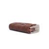 Borgward-Clutchpurse-LeatherVintageGrey-16.jpg