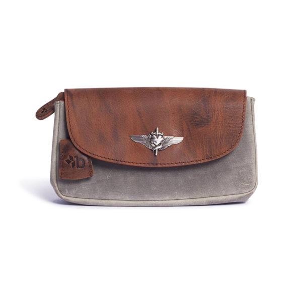 Borgward-Clutchpurse-LeatherVintageGrey-18.jpg