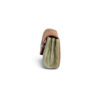 Borgward-Clutchpurse-LeatherVintageLime-19.jpg