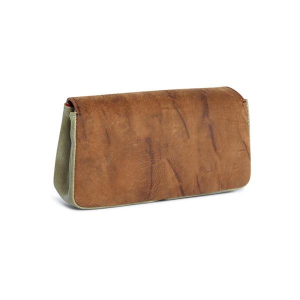 Borgward-Clutchpurse-LeatherVintageLime-20.jpg