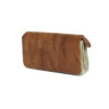 Borgward-Clutchpurse-LeatherVintageLime-22.jpg