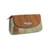 Borgward-Clutchpurse-LeatherVintageLime-24.jpg