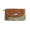 Borgward-Clutchpurse-LeatherVintageLime-25.jpg