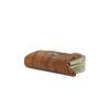 Borgward-Clutchpurse-LeatherVintageLime-27.jpg