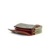 Borgward-Clutchpurse-LeatherVintageLime-28.jpg