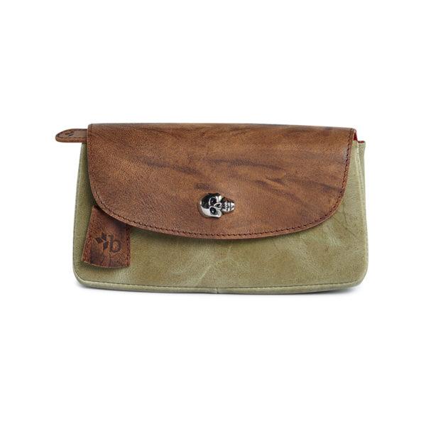 Borgward-Clutchpurse-LeatherVintageLime-29.jpg