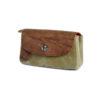 Borgward-Clutchpurse-LeatherVintageLime-30.jpg