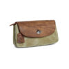 Borgward-Clutchpurse-LeatherVintageLime-32.jpg